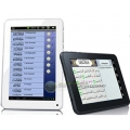 Quran Android Tablet
