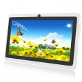 Slim Tablet Kids