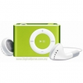 MP3 QURAN PLAYER