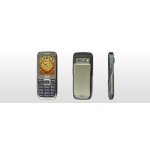 GSM Mobile Quran MQ3300